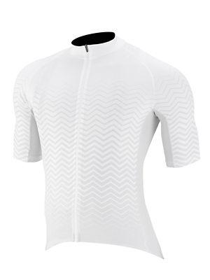 Capo Men s Cycling Clothing - Moosejaw.com 2642614a5