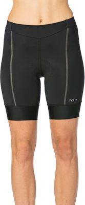 Terry Women's Bella Prima Short