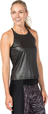 Terry Women's Cyclotank Top