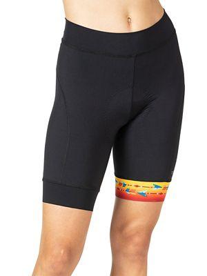 Terry Women's Peloton LTD Short