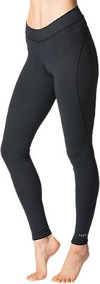 Terry Women's Thermal Tight