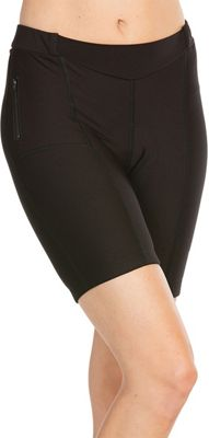 Terry Women's Touring Short
