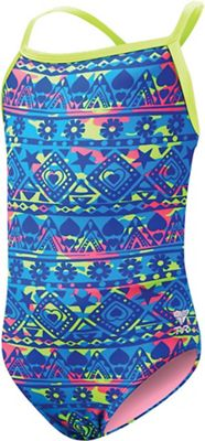 TYR Girl's Hypernova One Piece