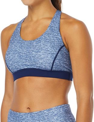 TYR Women's Mantra Skylar Top