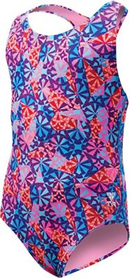 Tyr Toddler's Sugar Rush Maxfit One Piece