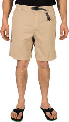 Gramicci Men's Idyllwild Cotton Ripstop Short