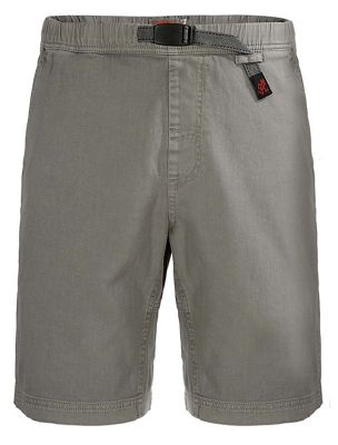 Gramicci Men's Original G Short 2.0 with Heather Grey Belt