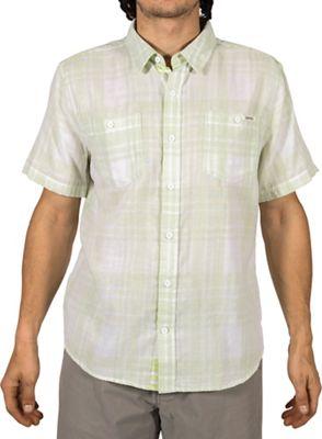 Gramicci Men's Santa Monica SS Shirt