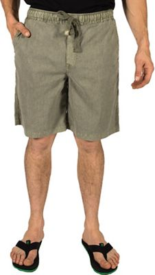 Gramicci Men's Talkhouse Solid Short