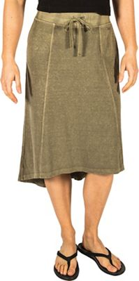 Gramicci Women's Vineyard Skirt