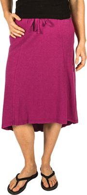 Gramicci Women's Vineyard Skirt