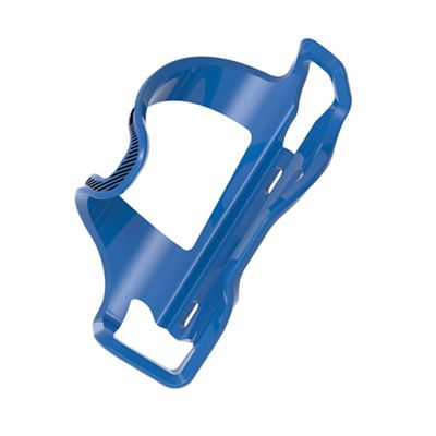 Lezyne Flow SL Bottle Cage