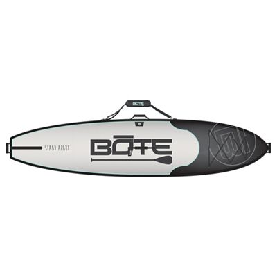 BOTE Board 10FT 6IN Bag