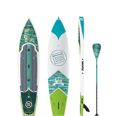 BOTE Rackham 12FT Paddle Board