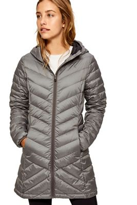Lole Women's Claudia Jacket
