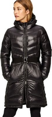 Lole Women's Emmy Original Jacket