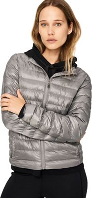 Lole Women's Maria Jacket