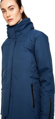Lole Women's Marybeth Jacket