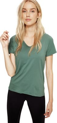 Lole Women's Repose Top