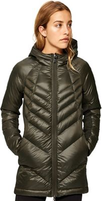 Lole Women's Sasha Jacket