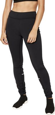Lole Women's Shock Pant