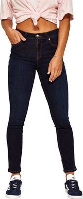 Lole Women's Skinny 7/8 Yoga Jean