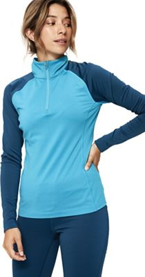 Lole Women's Striking Top