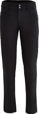 Lole Women's Travel Pant