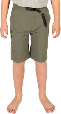 Gramicci Boy's River Runner Short