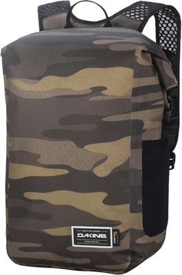 Dakine Cyclone Roll Top 32L
