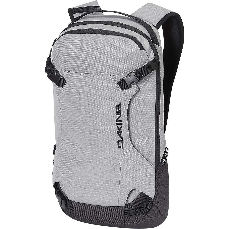 09cacca5e9bc0 Dakine Heli Backpack Review