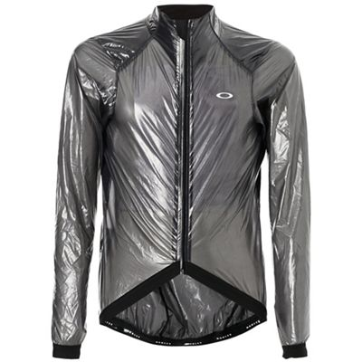 Oakley Men's Jawbreaker Road Jacket