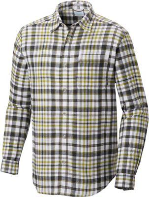 7b34f281711 Mens Columbia Long Sleeve Shirts From Moosejaw