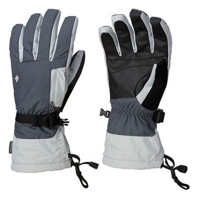 Columbia Men's Bugaboo Interchange Glove