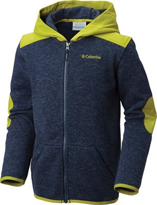 Kids Jackets Sale Kids Winter Jackets Clearance Moosejawcom
