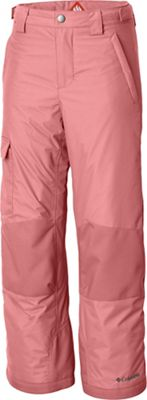Columbia Youth Bugaboo II Pant