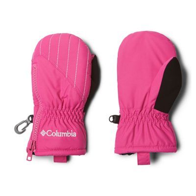 Columbia Kid's Chippewa II Mitten