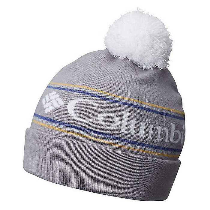 96571f8787623 Columbia Women s CSC Logo Beanie - Moosejaw
