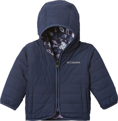 Columbia Infant Double Trouble Jacket