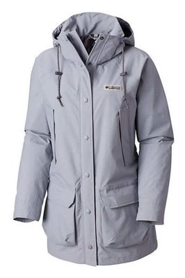 Columbia Women's Decoy 1986 Parka