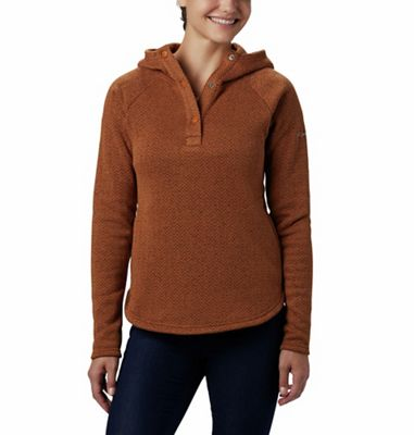 Columbia Women's Darling Days II Pullover Hoodie