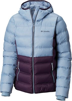 e091fb025a Down Winter Jackets and Coats Sale - Moosejaw.com