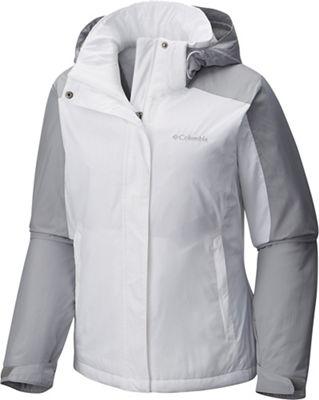 47e7c05dfb48 Columbia Women s Gotcha Groovin Jacket