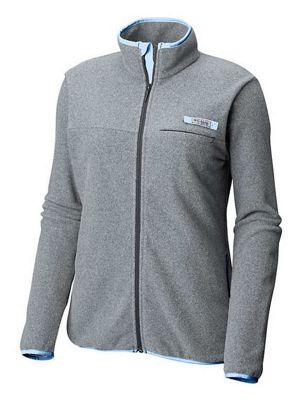 6c3fdd005 Columbia Fleece Jackets and Zip-Ups - Moosejaw
