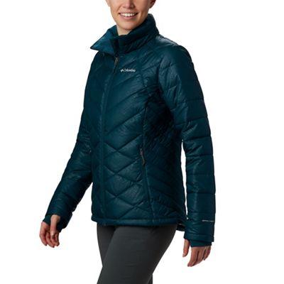 696849e47e0 Columbia Fleece, Waterproof and Winter Jackets - Moosejaw