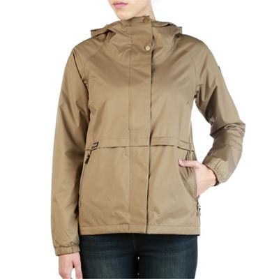 Columbia Women's Helvetia Heights Jacket