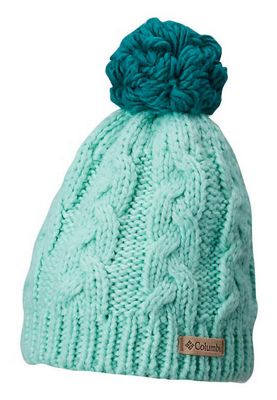 Columbia Kid's In-Bounds Beanie