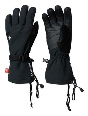 Columbia Men's Inferno Range Glove