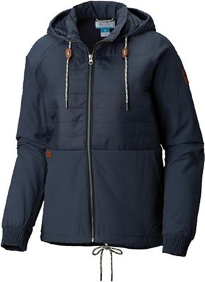 Columbia Women's Kincaid Crest Jacket
