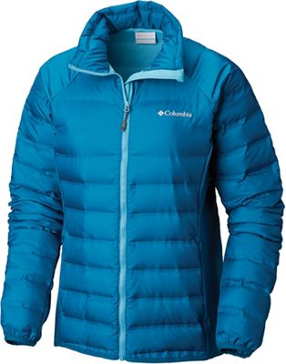 Columbia Women's Lake 22 II Hybrid Jacket